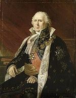 150px-Charles_François_Lebrun_prince_architrésorier_de_l'Empire