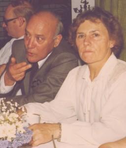 1984vati