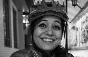 2020_Firoza_-Suresh_Cycling_Mayor_Mumbai_c_NatalieMayroth-9521IMG_9521-800x533