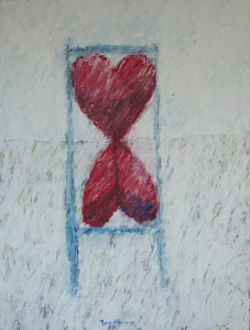 32 Stundenglas fu¦êr Verliebte