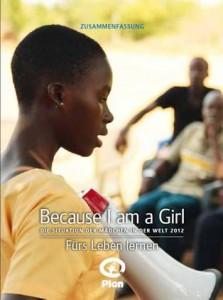 Cover_Girls_Report_2012_04_e522eecb35