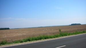 Von meiner Ungarn-Reise 2008