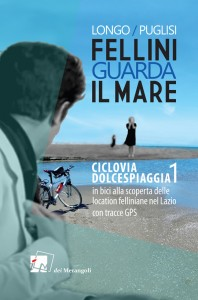 FelliniGuardaMare_Vol1