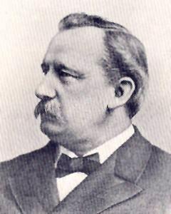 Martin-AugustusPearl