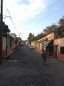 Mexico 068