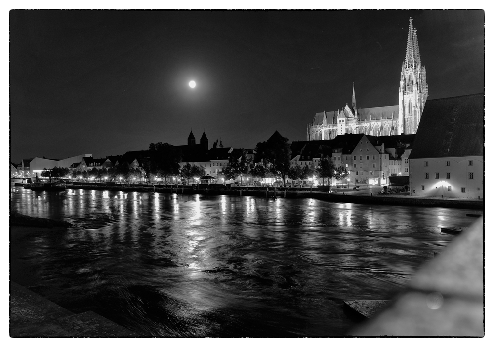 Regensburger Nacht_se_M