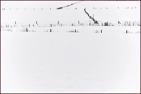 Schnee_01
