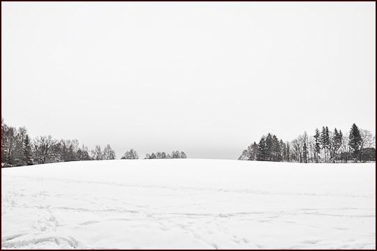 Schnee_03