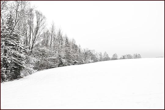 Schnee_08