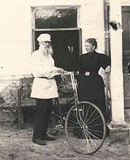 Tolstoj1895