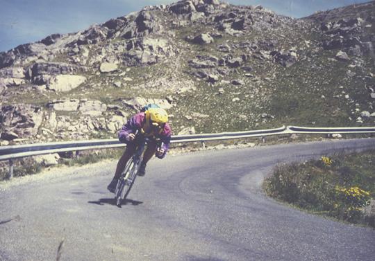 abfahrt1994