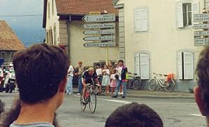 fignon1992
