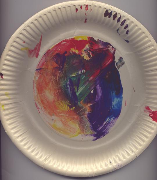 frisbee2