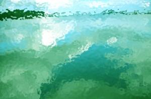 grünewelt