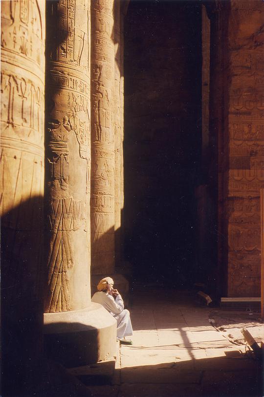 gypten1994-1