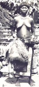 lusungu1