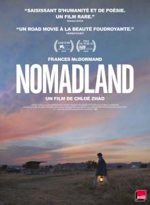 nomadland-554x754