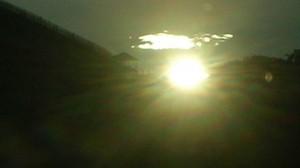 sunup4