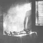 trzecieoko1984
