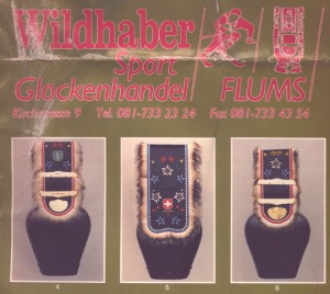 wildhaber